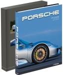 Porsche Geschenkausgabe.