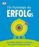 Prof. Deborah Olson: Die Psychologie des Erfolgs.