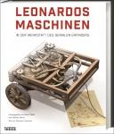 Leonardos Maschinen.