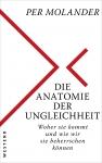 Die Anatomie der Ungleichheit.