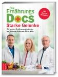 Die Ernährungs-Docs – Starke Gelenke.