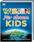 Wissen für clevere Kids.