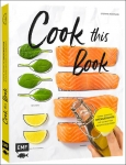 Cook this Book.