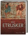 Die Etrusker.