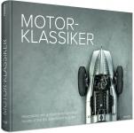 Motor Klassiker.