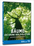 Bäume – die Krone der Evolution. Video-DVD.