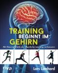 Lars Lienhard: Training beginnt im Gehirn.