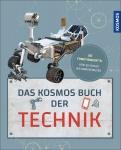Dr. Rainer Köthe: Das Kosmos Buch der Technik