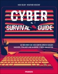 Der Cyber Survival Guide