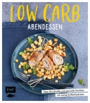 Low Carb Abendessen