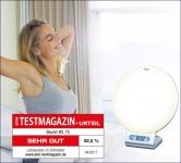 Beurer Lichtwecker WL 75