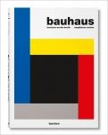 Prof. Magdalena Droste: Bauhaus. Das Mammutwerk!
