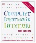 Computer, Informatik, Internet für Eltern.
