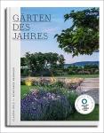 Gärten des Jahres 2019.