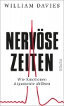 Dr. William Davies: Nervöse Zeiten