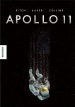 Apollo 11. Die Resie zum Mond.