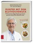 Dr. Jörn Klasen: Runter mit dem Bluthochdruck