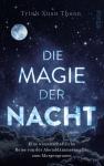Prof. T. Thuan: Die Magie der Nacht