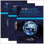 WBG Weltgeschichte.