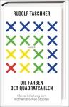 Prof. Rudolph Taschner: Die Farben der Quadratzahlen