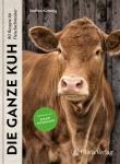 Die ganze Kuh
