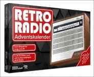 UKW-Radio-Adventskalender.