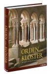 Orden und Klöster