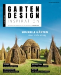 Gartendesign Inspiration.