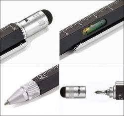 Multi-Pen