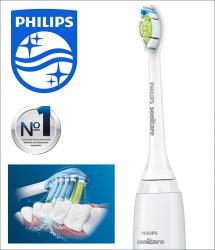 Philips Sonicare HealthyWhite+ Elektrische Schallzahnbürste.