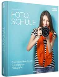Fotoschule der digitalen Fotografie