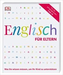 Dr. Valentin Werner: Englisch für Eltern.