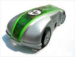 H2-Sprinter-Set Version 2.0.