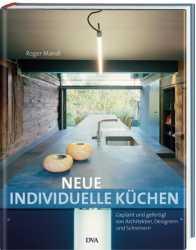 Neue individuelle Küchen.