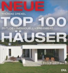 Neue Top 100 Häuser.