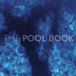 Das Pool-Buch.