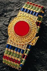 Königsarmband