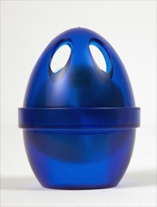 Frische-Luft-Ei. Geruchskiller