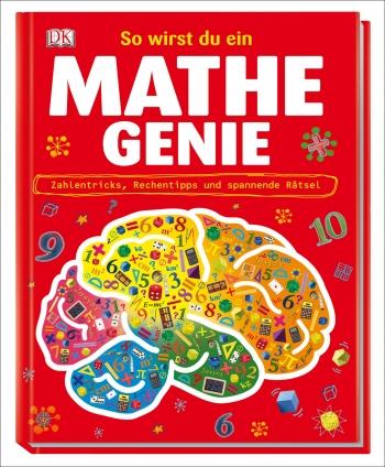 So wirst du ein Mathe-Genie. Ausgezeichnet lernen!