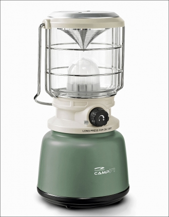 Multifunktions-Lampe C71