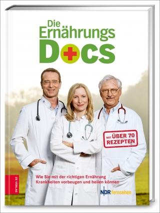 Die Ernährungs-Docs.