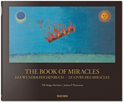 Das Wunderzeichenbuch.