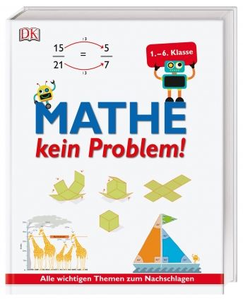 MATHE kein Problem!