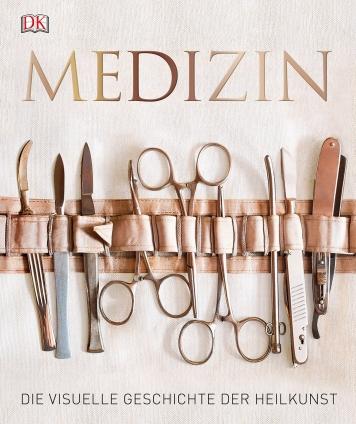 Medizin.