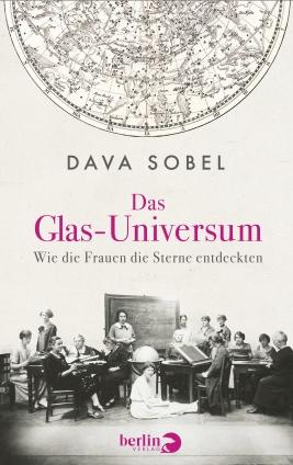 Das Glas-Universum.