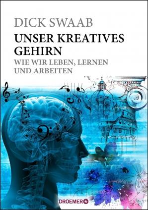 Unser kreatives Gehirn.