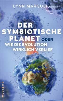 Der symbiotische Planet