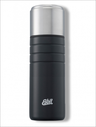Esbit Isolierflasche Majoris 750ml.