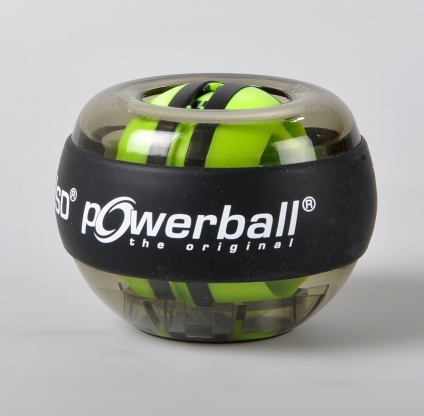 PowerBall ® Original.