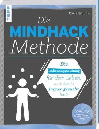 Die Mindhack-Methode.